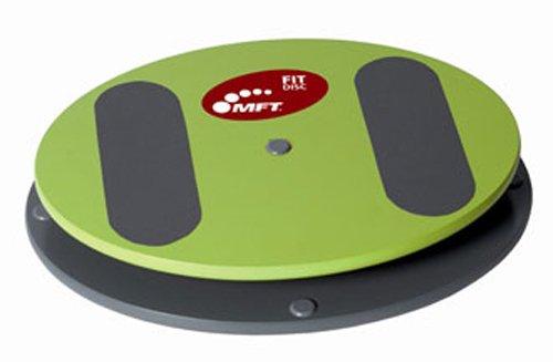 MFT Fitnessgerät Fit Disc