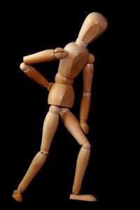Rudersport kann Rückenschmerzen lindern