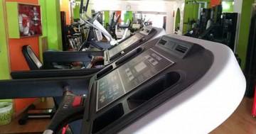 Trainingsplan für Laufband Training - wichtig für ein effektives Training